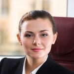 testimonial-client-3